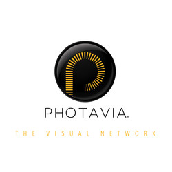 photaviathevisualnetwork