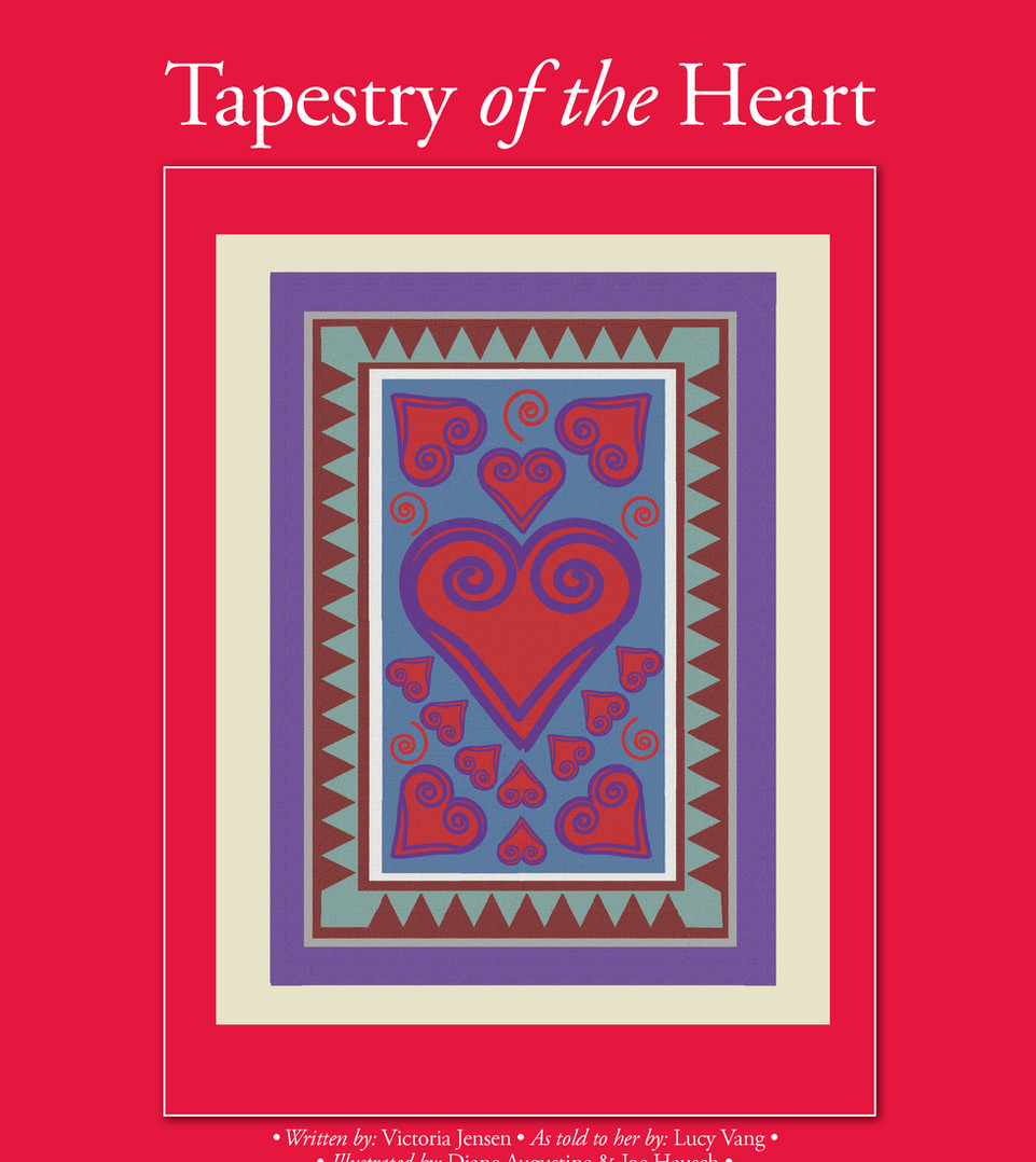 TapestryOfTheHeartCOVER_Page_1.jpg