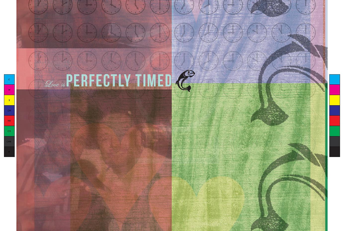 LTT_PerfeclyTimed(Fc).jpg