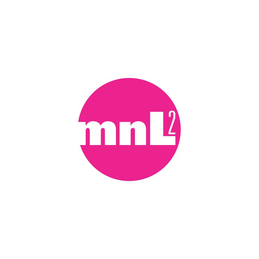 mnl2club