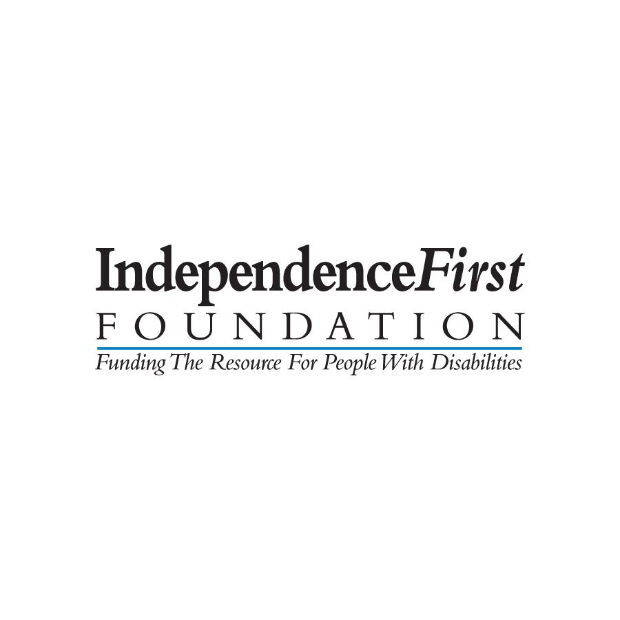 independencefirstfoundation