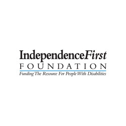 independencefirstfoundation