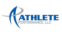Athlete Performance Logo.jpg