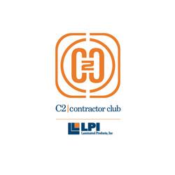 lpi-c2contractorclub