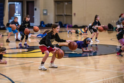 2019-+03+March+-+Chapman+Basketball+Acad