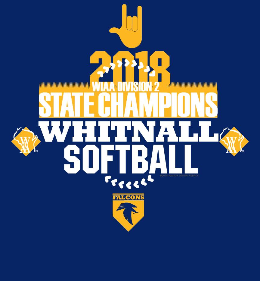 Whitnall_Softball_StateChamps(F)FRONT.pn