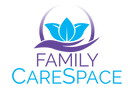 Family Care Space Logo