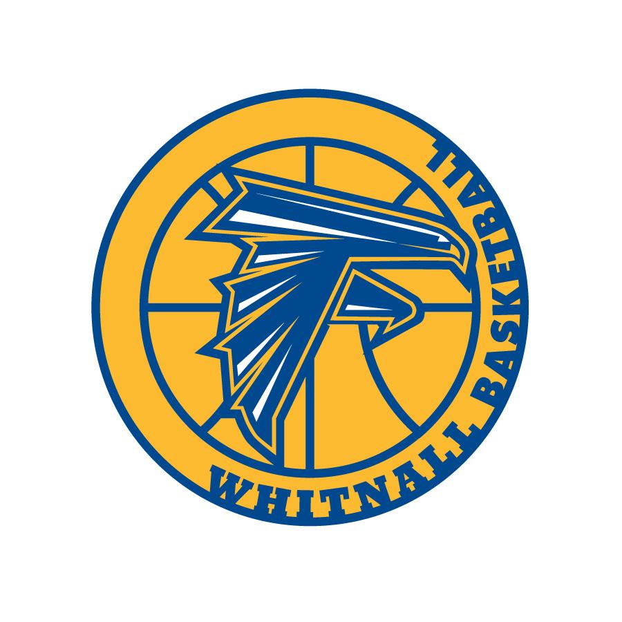 whitnallyouthbasketball