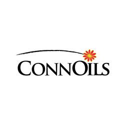 connoils