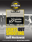 DMSC Lights Out Shooting Video Cover