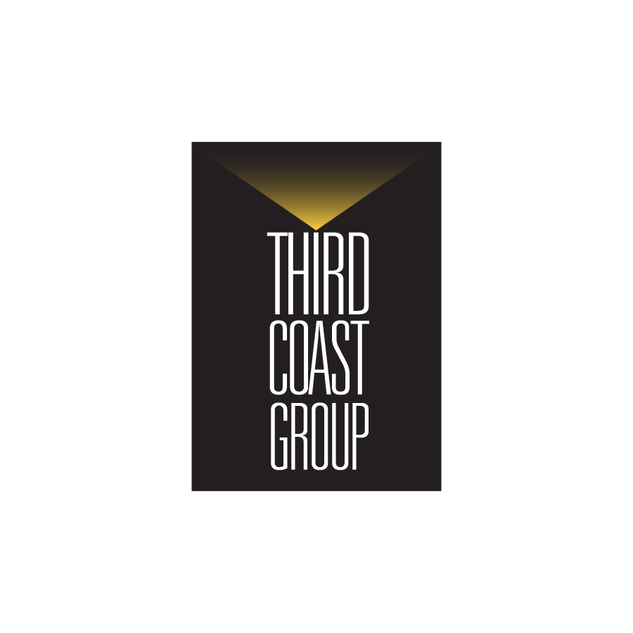 thirdcoastgroup