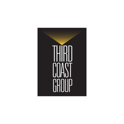 thirdcoastgroup