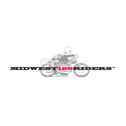 midwest160riders