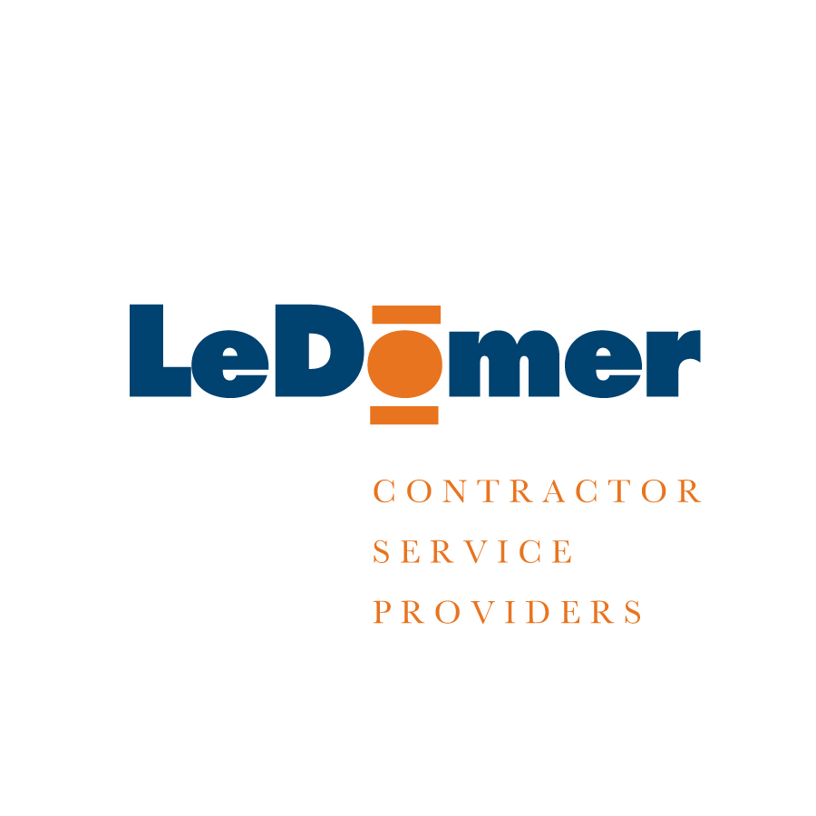 ledomercontractorserviceproviders