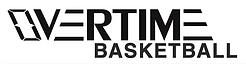 Overtime Basketball logo