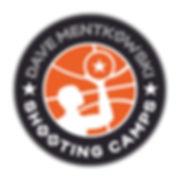 Dave Mentkowski Shooting Camps LOGO.jpg