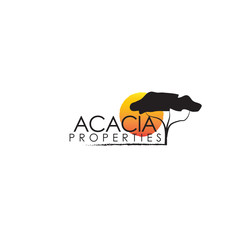 acaciaproperties