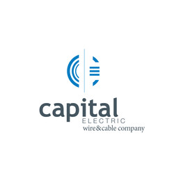 capitalelectricwire&cableco