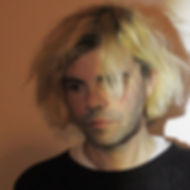 TIM BURGESS (The Charlatans)