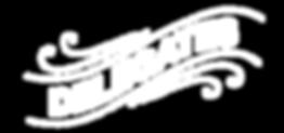 TNC20-WebsiteIcons-r3-DELEGATES.png