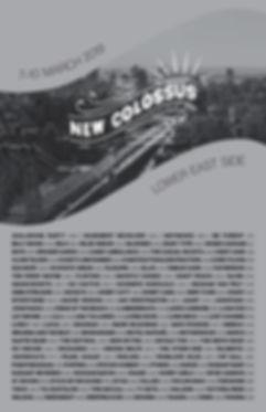 TNC19-LineupPoster-R1.jpg