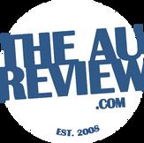 AU Review.png
