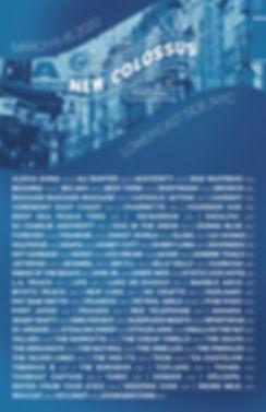 TNC20-AnnouncementPoster-R7-Web.jpg