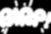 birp-logo.png