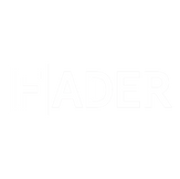 Fader-500px.png