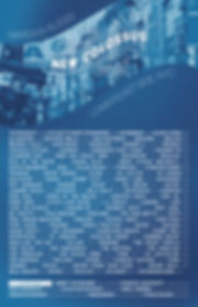 TNC20-AnnouncementPoster-R21.jpg