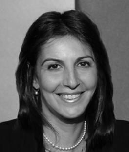 Michele Amar