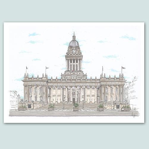 Leeds town hall.jpg