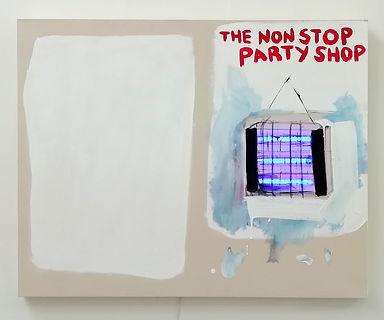 Non Stop Party Shop. Ant Hamlyn 2019.jpg