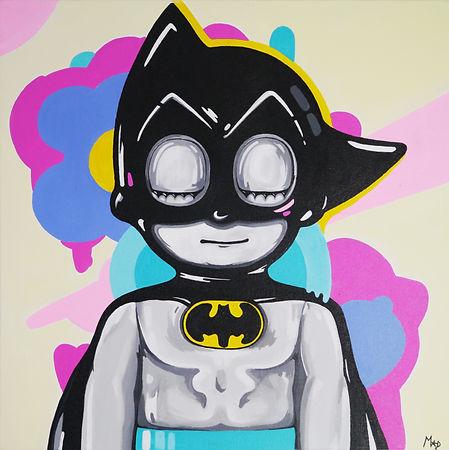 Astro-batman.jpg