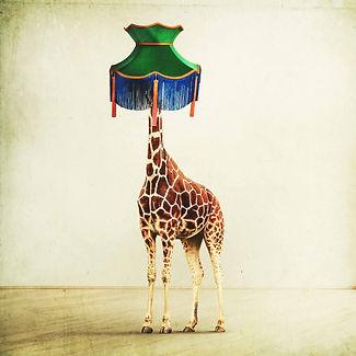 Giraffe Lamp_MichelleTasker_YG.jpg