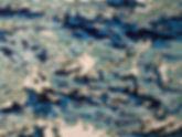 150x200cm.1620 Oil on Canvas .jpg