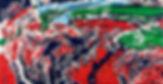 150x290cm.1478 Oil on Canvas .jpg