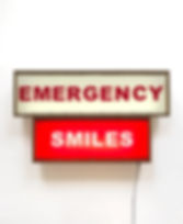 Emergency Smiles . 2018.jpg
