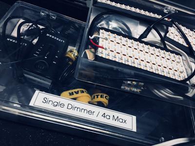 Gear1-LEDPads1.jpg