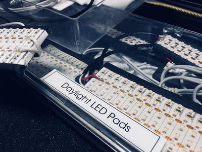 Gear1-LEDPads4.jpg