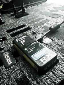 Gear1-IMG_1059.jpg