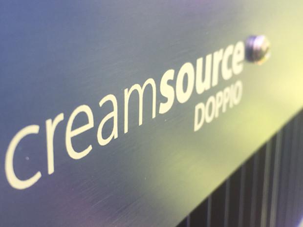 Gear1-CreamSource_3.jpg