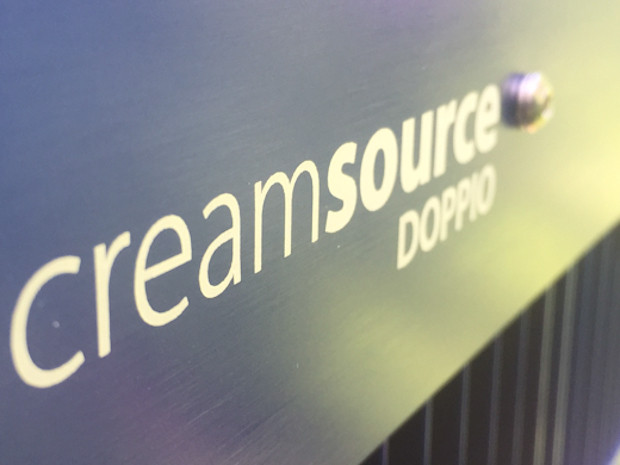 Gear1-CreamSource_3.jpg