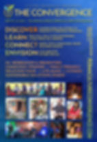 Convergence 2018 flyer.jpg