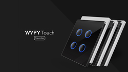 Touch Panel_Preorder 2