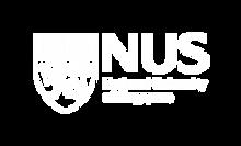 NUS.png