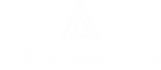 Automate_Asia_logo (inverted) .png