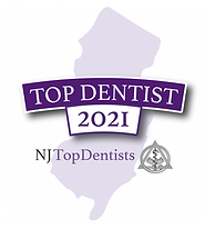 NewJerseyDentistBadge2021.png