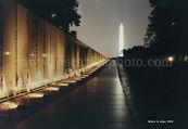 Vietnam Wall- Washington Memorial.jpg