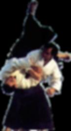 aikido pontarlier